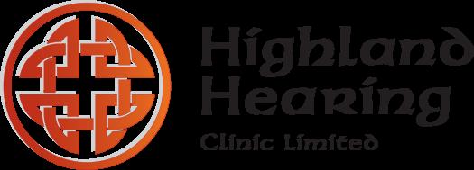 Highland Hearing